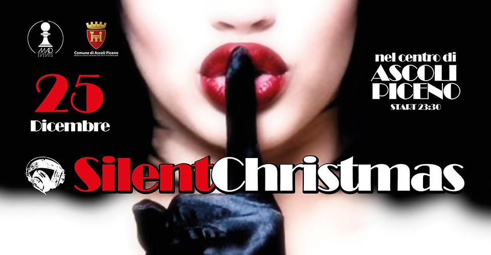 silent_christmas