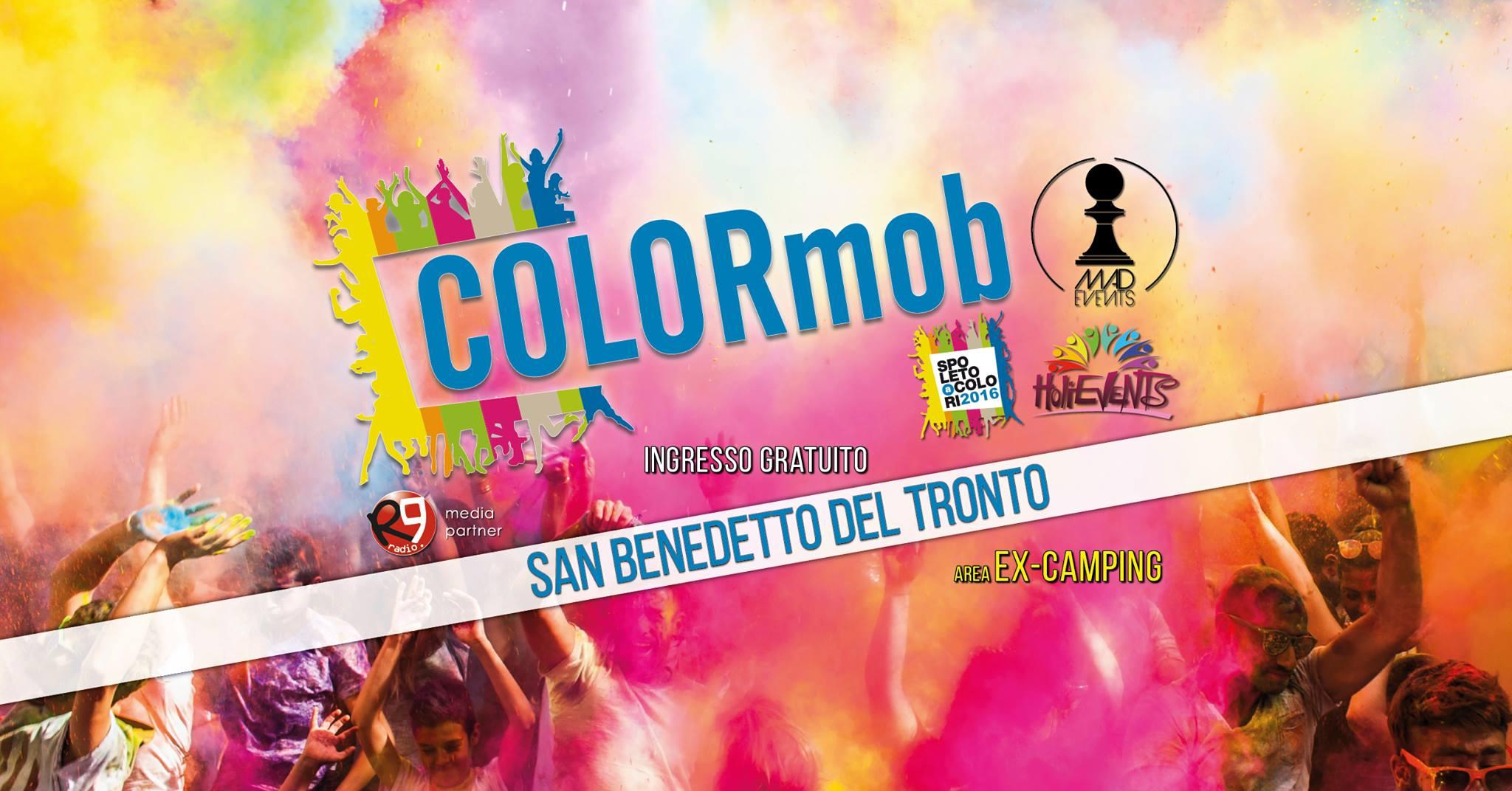 color_mob016